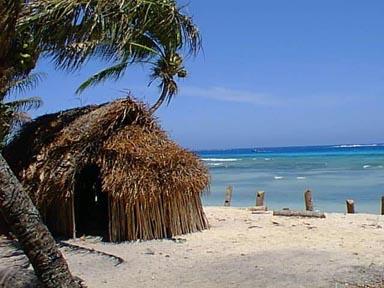 States of Micronesia
