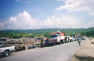 Haiti Photos 2